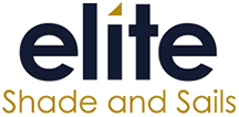 ELITE SHADE AND SAILS Logo